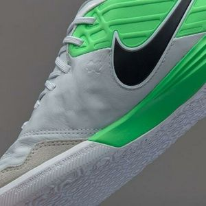 reputable site b28a3 4fa7d Nike Shoes - Nike TiempoX Proximo IC Indoor Soccer
